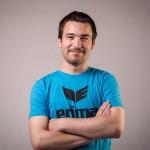 Raul Moldovan - Imprimari; imprimari@sportlife.ro