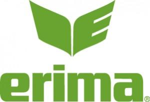 Erima Romania